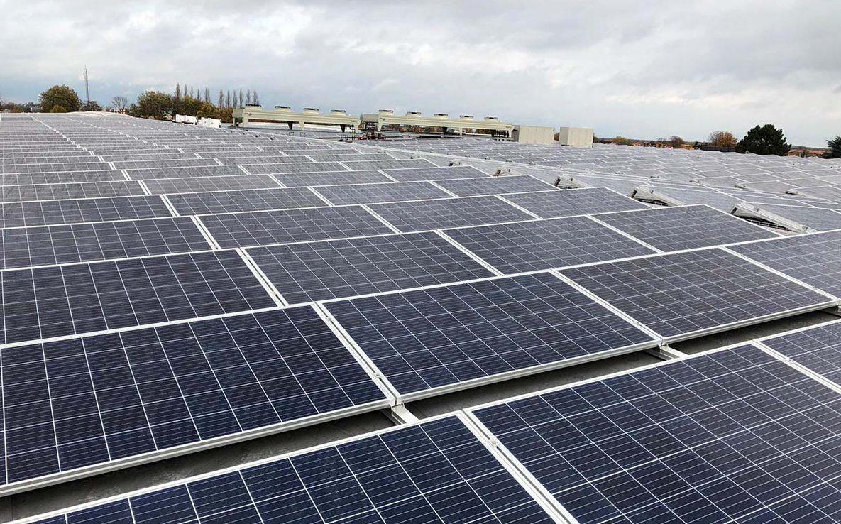 [:nl]Een groene energie centrale aan de rand van je woonwijk![:]